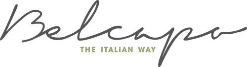 Belcapo | Italiaans Restaurant