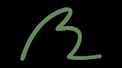 belcapo icon